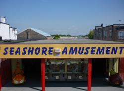 Seashore Amusements