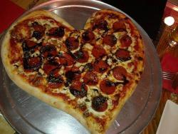 Pizzacuellos