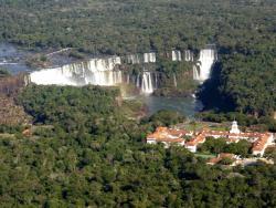 The Savoy of Brazil