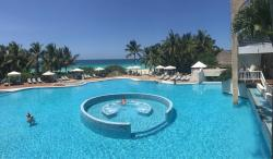Best 5 star in Varadero!!!!
