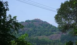 Lokambika Temple