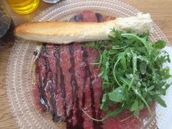 Piatto Italian Eatery