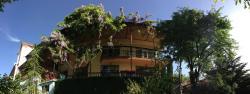 Casanova Guesthouse