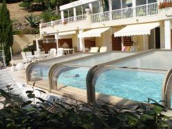Villa Tricoli