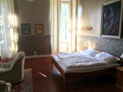 Hotel Kastiel Mojmirovce