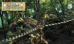 Soca Fun Park