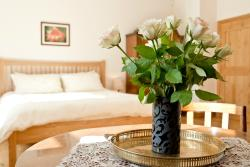 The Larches Bed & Breakfast