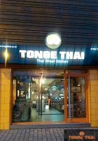 Tonge Thai