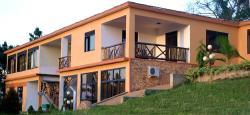 Innovations Hotel