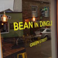 ‪Bean in Dingle‬