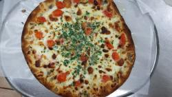 Pizzeria Stefy