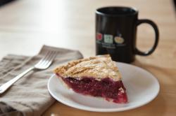 Grand Traverse Pie Co.