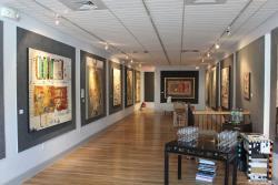 Fernando Luis Alvarez Gallery