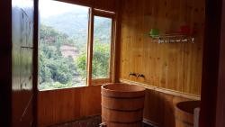 Red Dao Spa Sapa