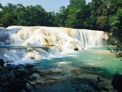 Chiapas Desconocido Tours