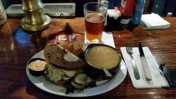 Sumney Tavern