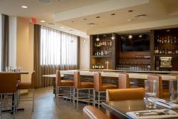 Cambria hotel & suites Rockville