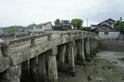 Gion-bashi Bridge