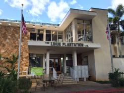 Plantation Coffee Company