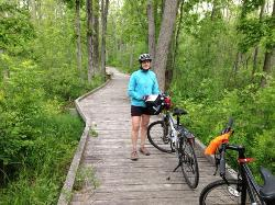 Dofasco 2000 Trail