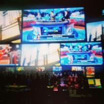 The Draft Sports Bar & Grill