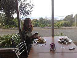 Cityview bar and grill kurrajong heights hotel