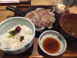 Toichi, Akasaka