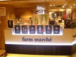 Farm Marche