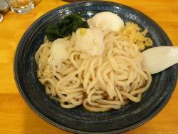 Chichibu Udon