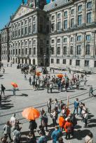 360 Amsterdam