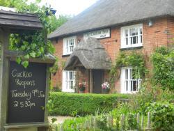 Cuckoo Inn