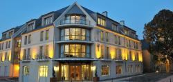 Hotel (134982756)