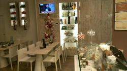 Caffetteria Relax Monza