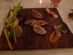 Restaurant Eatrip