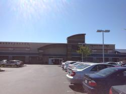Mitsuwa Marketplace San Jose
