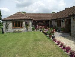 Orchardleigh B & B