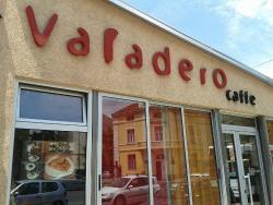 Caffe Varadero
