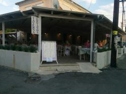 Taverna Levanda
