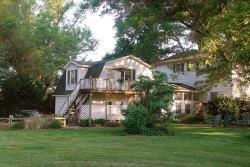 Bridgewater Inn & Cottage LLC