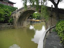 Feng Bridge
