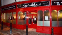 Kipps' Alehouse
