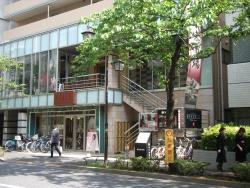 Shunmi Ichiba Kasai