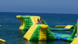 Alanya Fun Sea Park