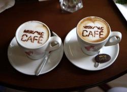 Miskolc Bolt & Cafe