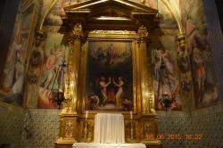 Patriarch Museum