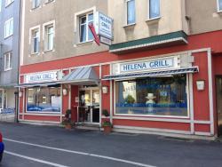 Helena Grill