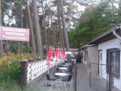 Erholungszentrum Trassenheide