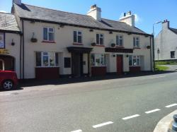 The Liverpool Arms