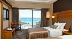 Boyalık Beach Hotel & Spa Çeşme