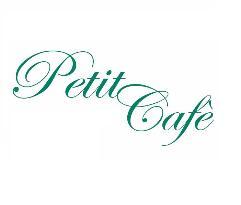 Petit Cafe'